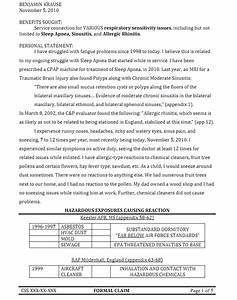 Essay On Healthy Eating Habits Child Soldiers Argumentative Essay Popular Curriculum Vitae Editing For  Hire For School Top English Essays also High School Senior Essay Child Soldier Essay Can Thesis Statement Be  Sentences Child  Essay Writing Paper