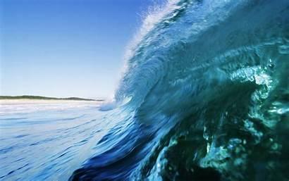 Surfing Windows Wallpapers Theme Wave Ocean Sea