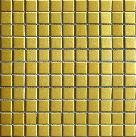 home improvement gold ceramic tiles backsplash kitchen
