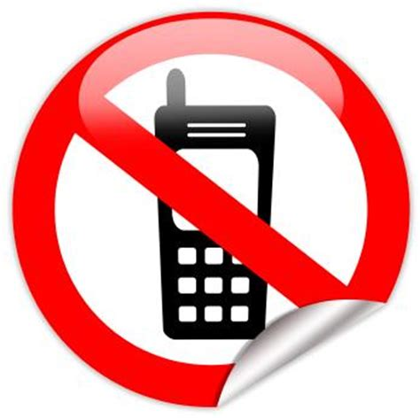 cell phone do not call list do not call list for cell phones