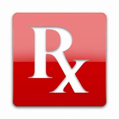 Rx Prescription Discounts Less Card Learn Gift