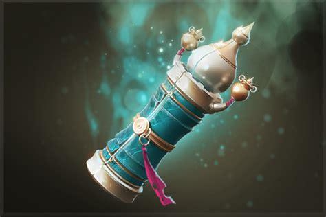 treasure of the emerald revival dota 2 wiki