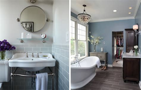 How To Use Dulux Colour Of The Year In