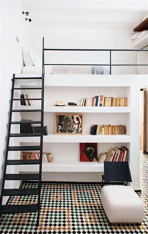 loft bedroom ideas 25 cool space saving loft bedroom designs loft bedrooms
