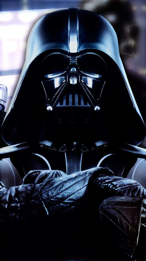 Wallpapers in ultra hd 4k 3840x2160, 1920x1080 high definition #8.1430, darth vader, stormtroopers, star wars, 4k. Ultra HD Darth Vader Wallpaper For Your Mobile Phone ...0363