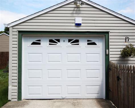 sunburst garage door inserts residential garage door gallery door woodworks