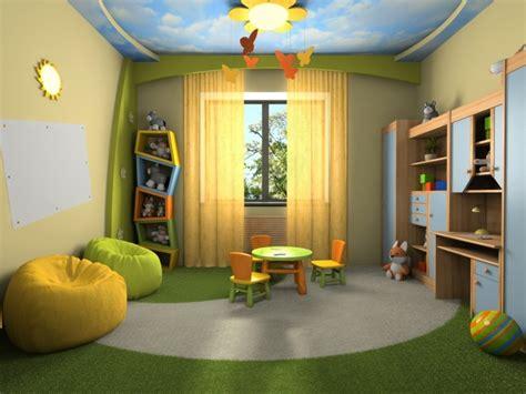 chambre garcon 3 ans idee chambre enfant ides deco chambre enfant ado bb une