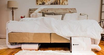 bed fan system reviews mattress pad bed fan reviews