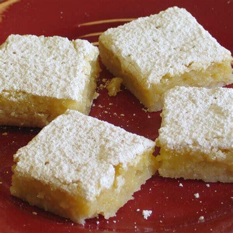 gluten  flour blend recipe land olakes