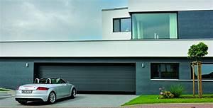 Ral 7016 Fenster : baustoffe bauelemente herbitschek gmbh ~ Michelbontemps.com Haus und Dekorationen