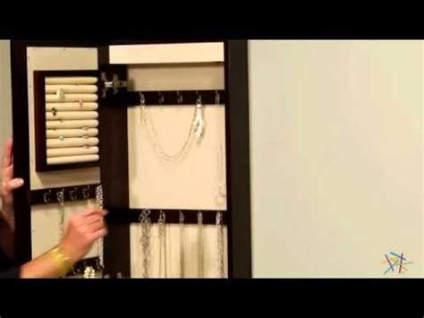 blog woods access woodworking plans armoire