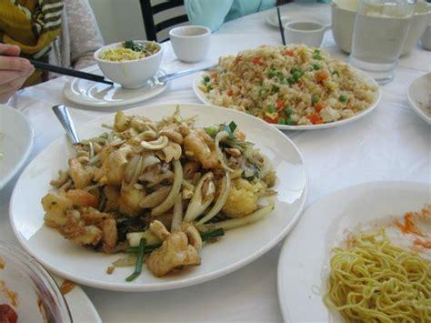 dim sum garden dim sum garden restaurant winnipeg 277 rupert ave