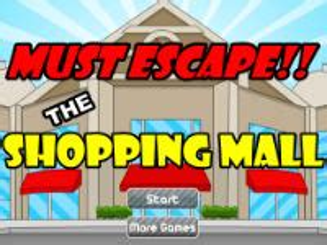 escape unblocked escape at hoodamath
