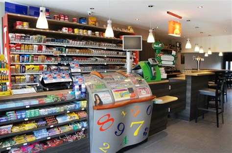 vente bureau de tabac igca expert comptable aix en provence pour bar tabac votre