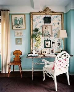 Große Bilder Aufhängen : bilder aufh ngen sweet home ~ Lateststills.com Haus und Dekorationen