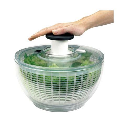 essoreuse a salade oxo essoreuse 224 salade grand mod 232 le transparente 1060637 oxo home boulevard