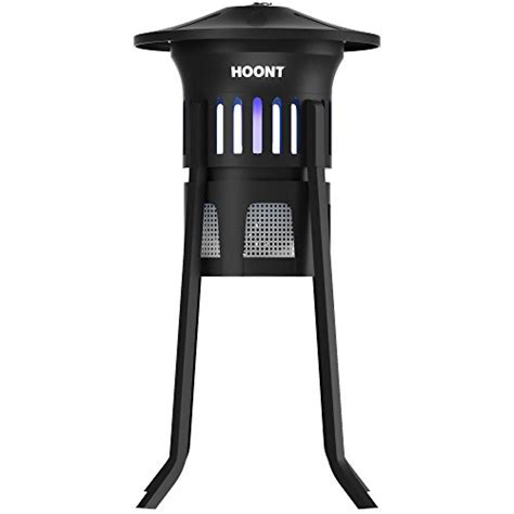 Backyard Mosquito Reviews by 2019 Best Mosquito Trap Reviews Top Mosquito Magnets