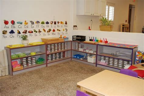 Preschool Bedroom Sets by Montessori Toddler Classroom Set Up Setting Up The