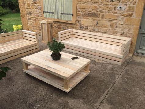 salon de jardin 06 royal sofa idée de canapé et meuble