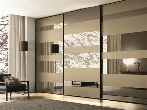 chambre à coucher en bois massif portes coulissantes pour l 39 intérieur 48 idées inspirantes