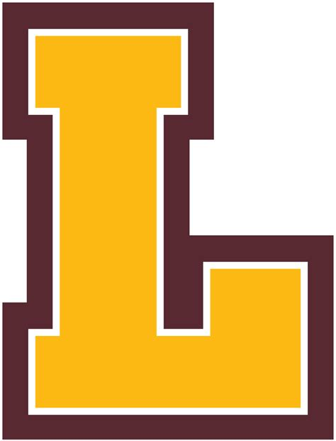 Your home for loyola chicago ramblers basketball tickets. Loyola Ramblers women's basketball - Wikipedia