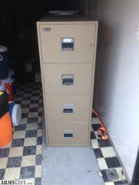 daltile anaheim slab yard 28 safe filing cabinet used armslist for sale