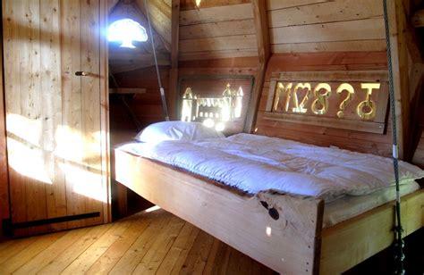 chambres dans les arbres cabane des énigmes cabane dans les arbres pour