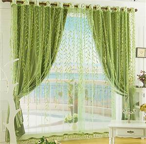 The 23 best bedroom curtain ideas with photos for Bedroom curtain designs