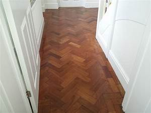 How to restore a wood floor without sandingrestoring for How to restore a hardwood floor without sanding
