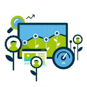 organic seo services seo marketing company digital marketing