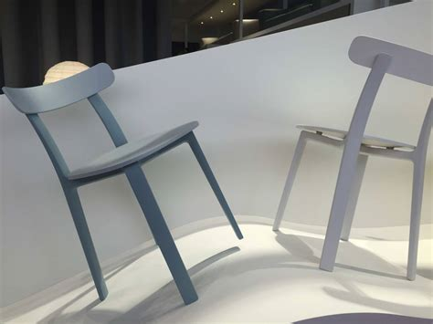 furniture fair 2016 ten design pieces not to be missed
