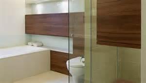 badezimmer planen ideen badezimmer planen renovieren badezimmermöbel nach maß