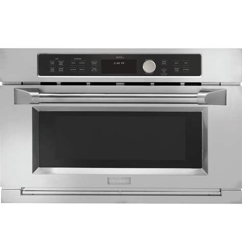 monogram zscjss ss   advantium speedcook built  oven floor model joshua bate