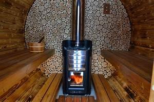 Holz Saunaofen Kaufen : saunabau berlin brandenburg home ~ Whattoseeinmadrid.com Haus und Dekorationen