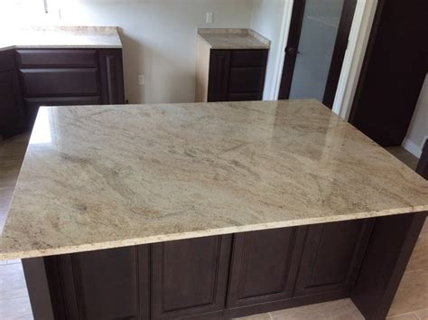 astoria granite countertops contemporary