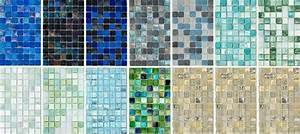 Mosaik Fliesen Kaufen : glasmosaik mischung blends farbmischungen ~ Eleganceandgraceweddings.com Haus und Dekorationen