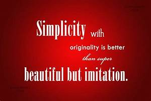 Originality Quotes, Sayings about being original (48 ...