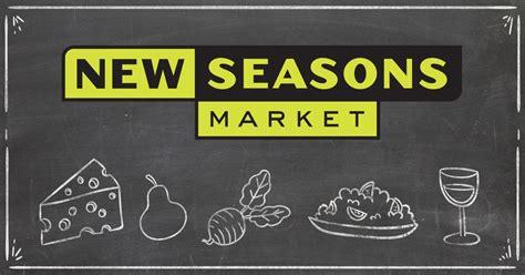 New Seasons Market Sellwood   New Seasons Market