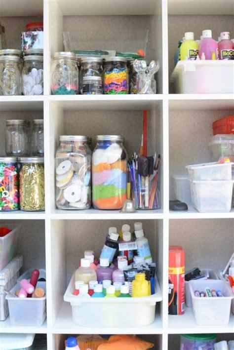 Best 25+ Organize Art Supplies Ideas On Pinterest