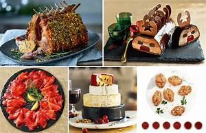 Top food trends for Christmas 2017 - Callia Web