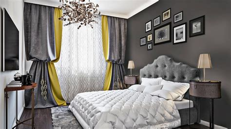 bedroom curtains designs   beautiful curtain