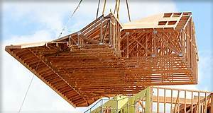 Maui39s leader in trusses truss systems hawaii for 40 ft metal trusses