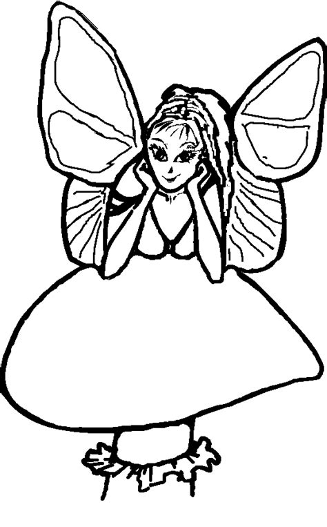 Free Pictures Of Cartoon Fairies Download Free Clip Art