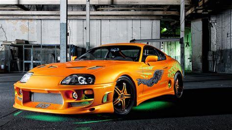 Tuned Cars Wallpaper by Tuned Cars Wallpaper Gallery