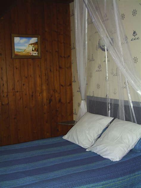 chambre d hotes seine maritime bnb chambres d 39 hotes normandie chambre d 39 hôte à