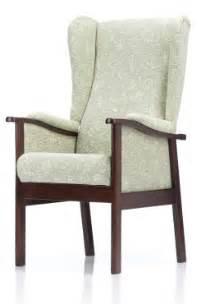 orthopaedic high back chair nursing needs waterford