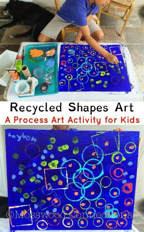 recycled shapes process for shape 453 | 612dff8686c3223c1b1d46e199a2e4fd