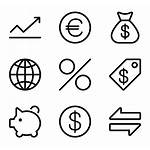 Icons Finance Icon Psd Eps Svg Desktop