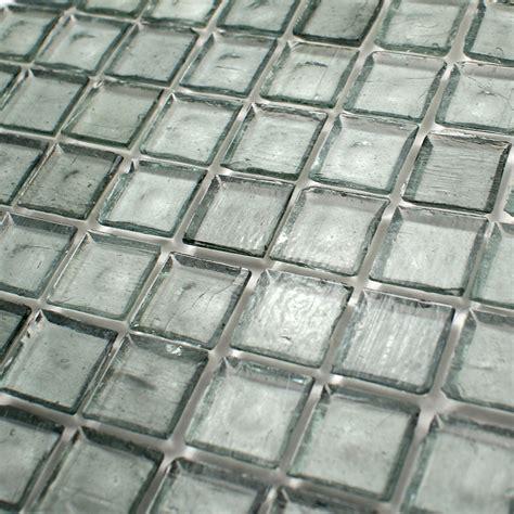 file hakatai glass tile 3 jpg wikimedia commons