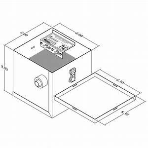 In ground landscape lighting transformer : In ground ig landscape lighting transformer accessories